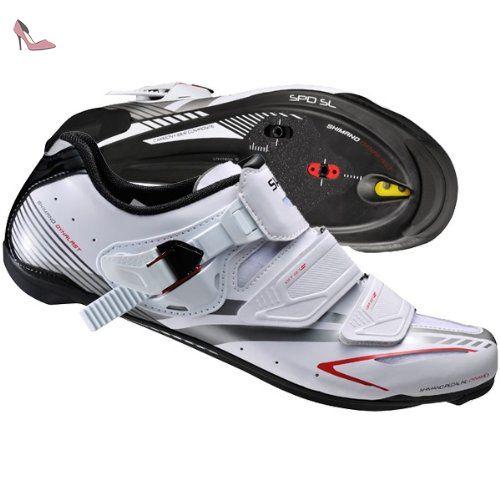 chaussure velo spd