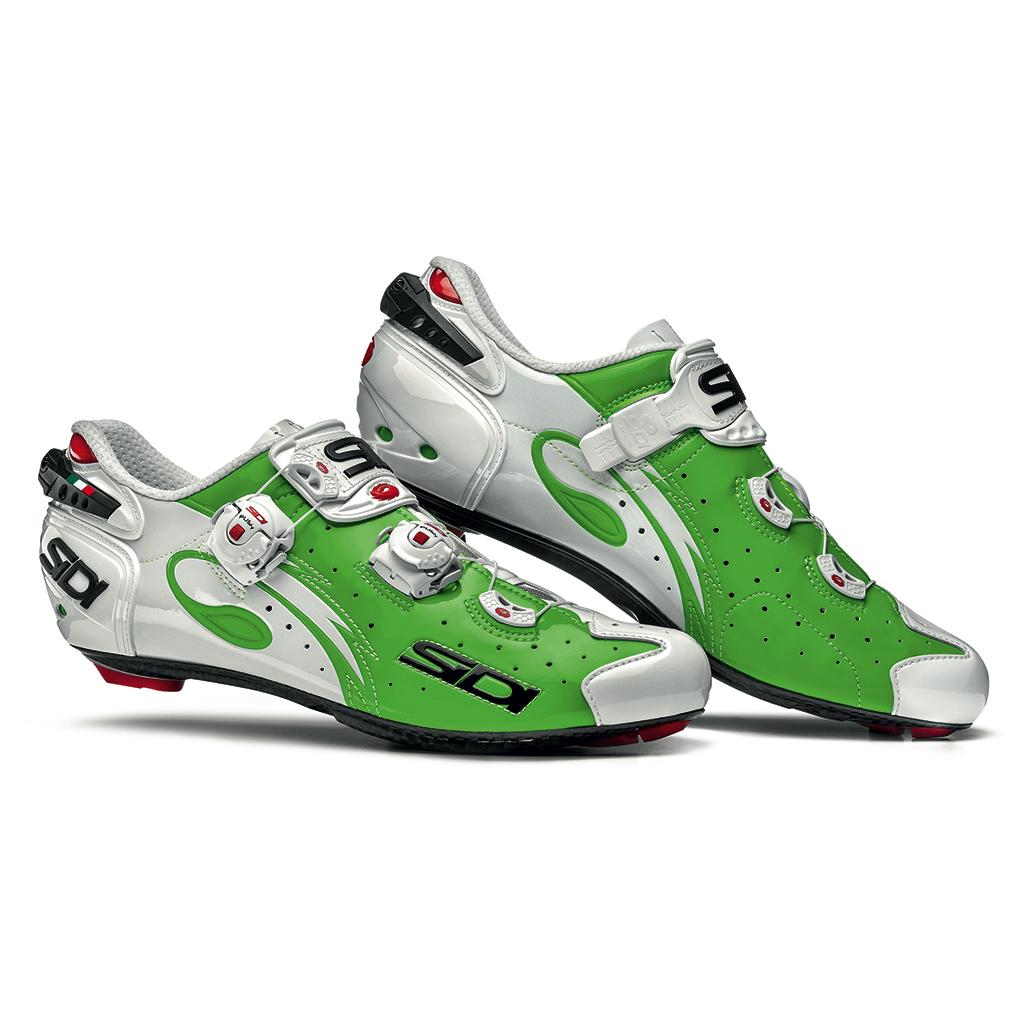 chaussures de velo de route