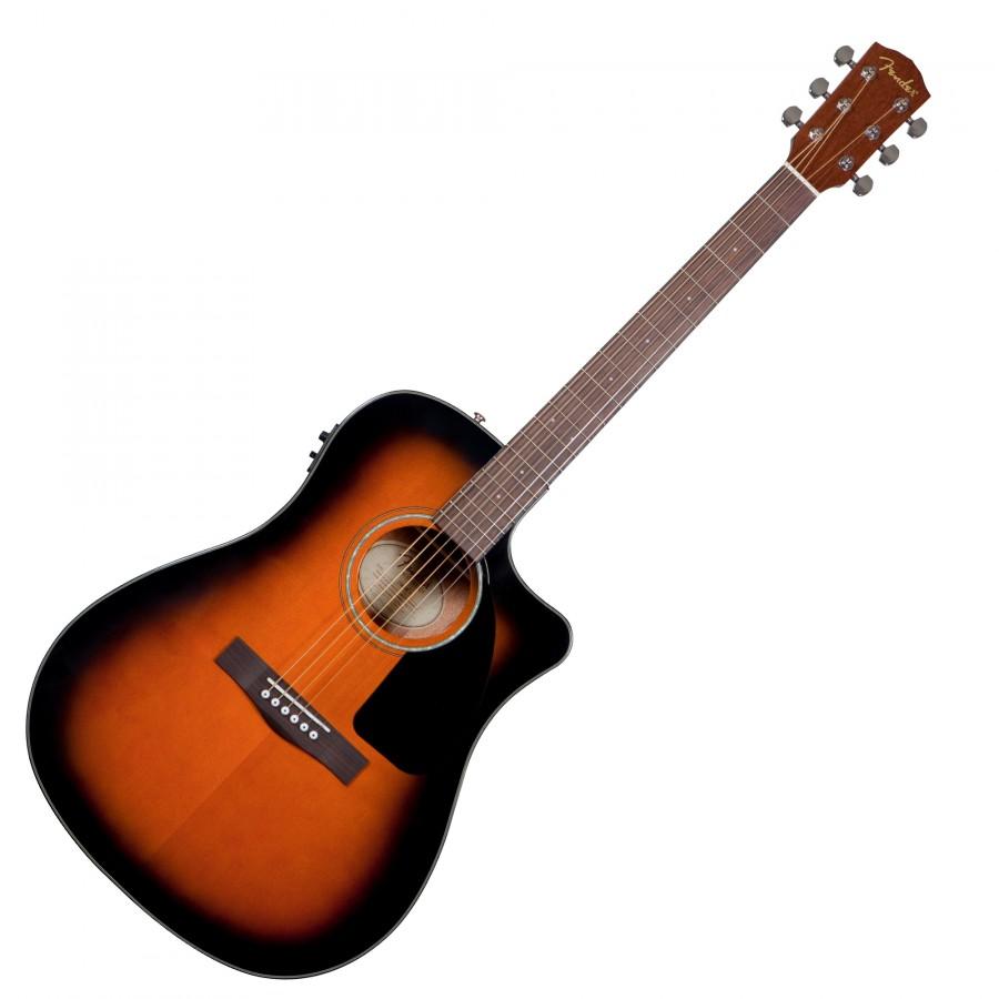 choisir guitare electro acoustique