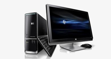 choisir ordinateur de bureau