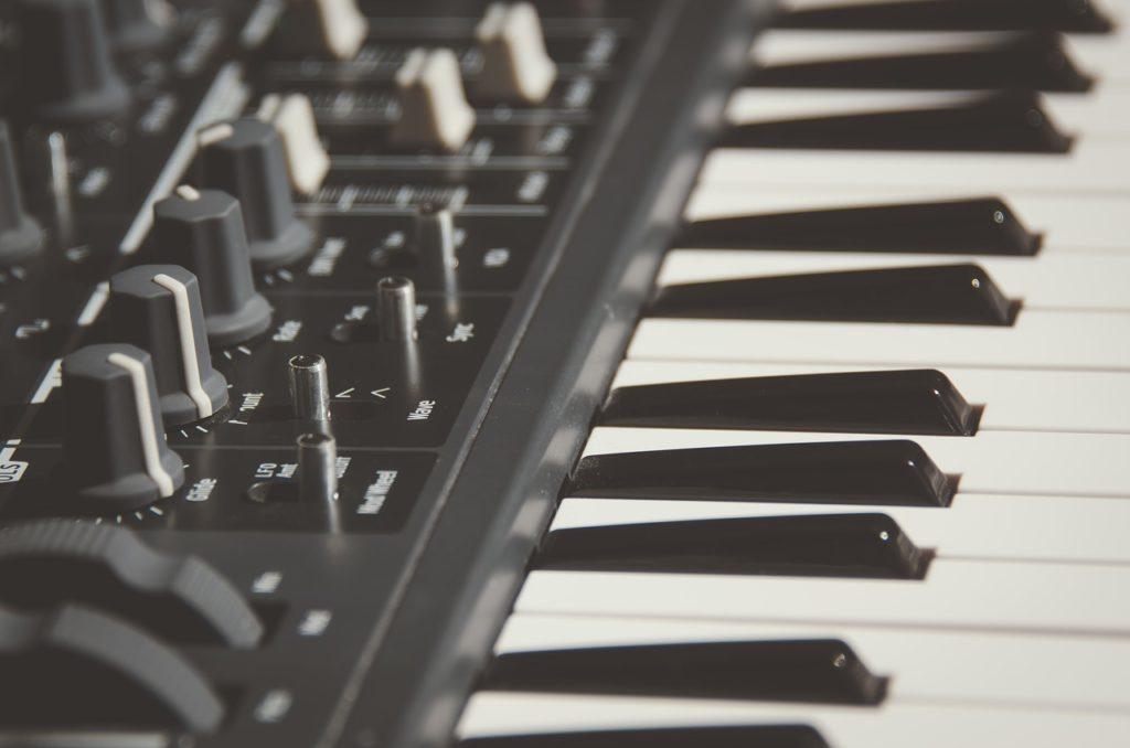 choisir piano numerique