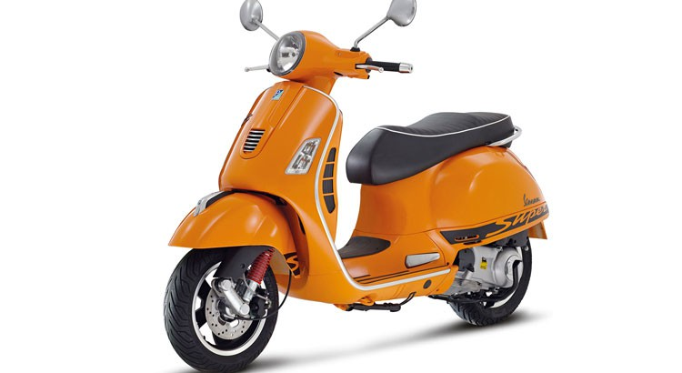 choisir scooter