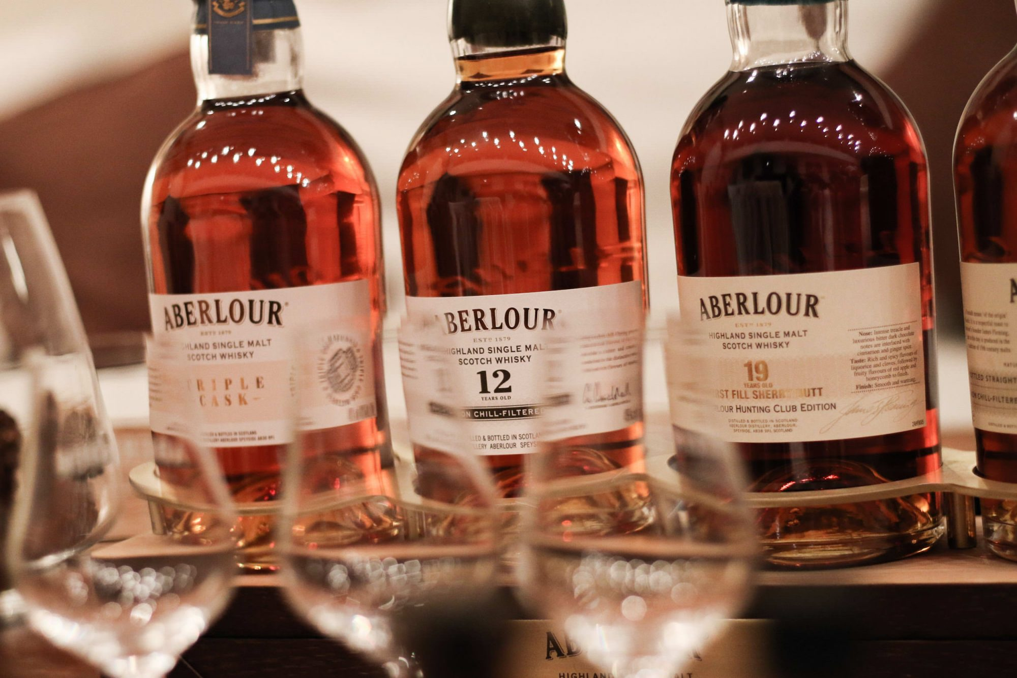 choisir un whisky