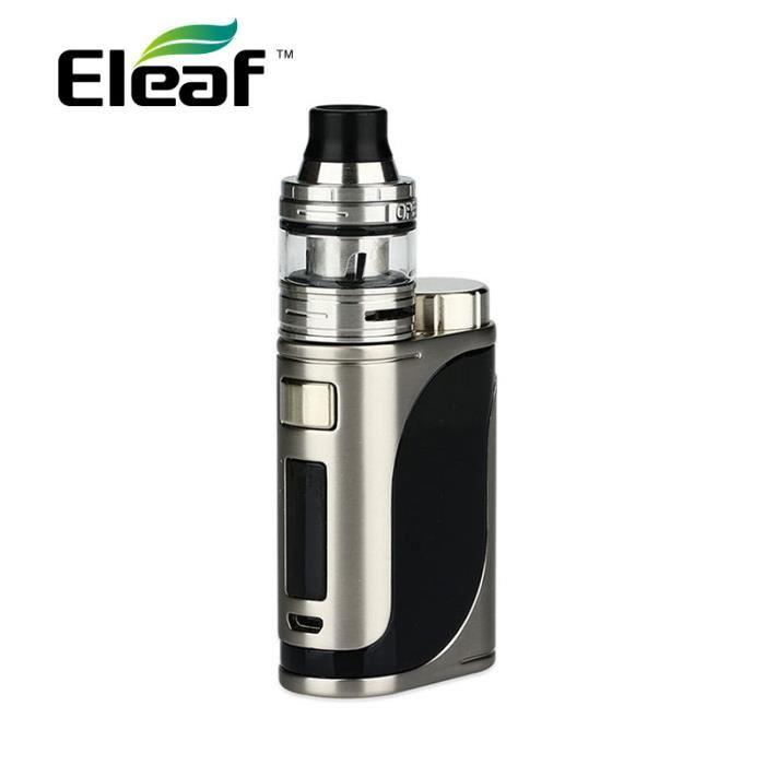 cigarette electronique 85w