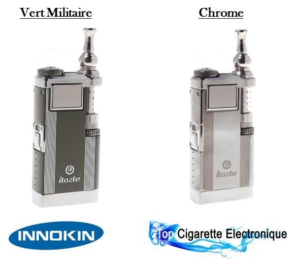 cigarette electronique top