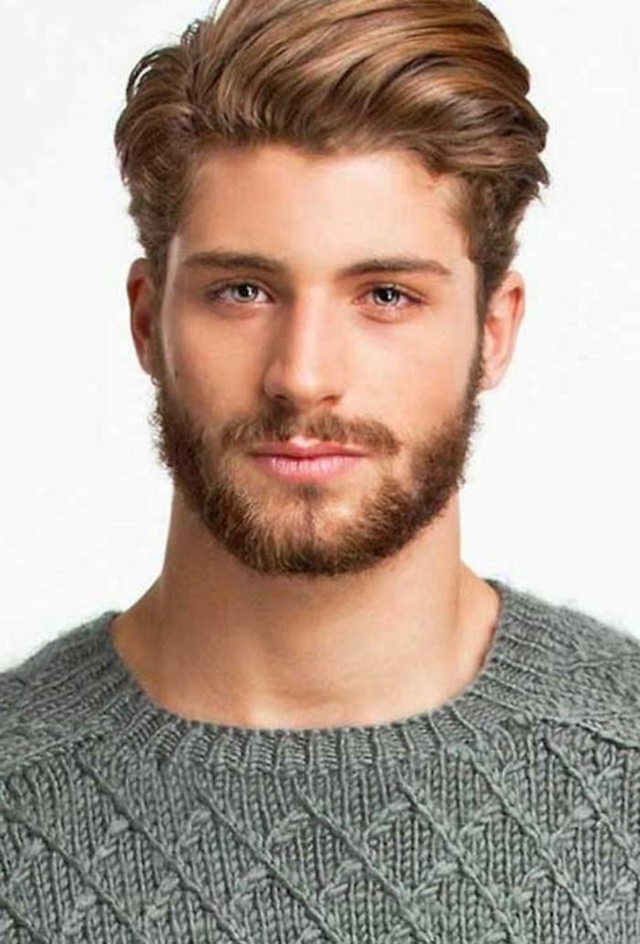 cire homme cheveux