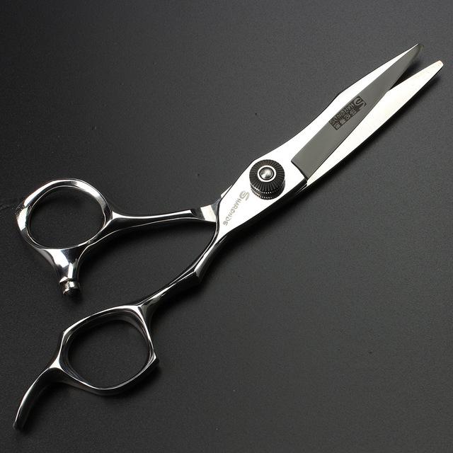 ciseaux japonais coiffure