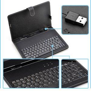 clavier pour tablette 10 pouces