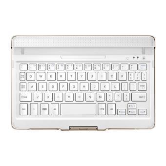 clavier samsung
