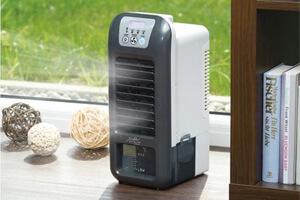 climatiseur sans gaine d'évacuation