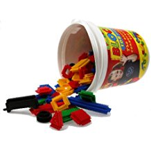 clipso jouet