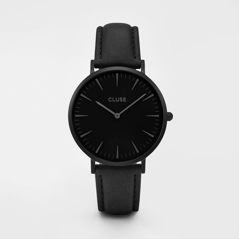 cluses watches