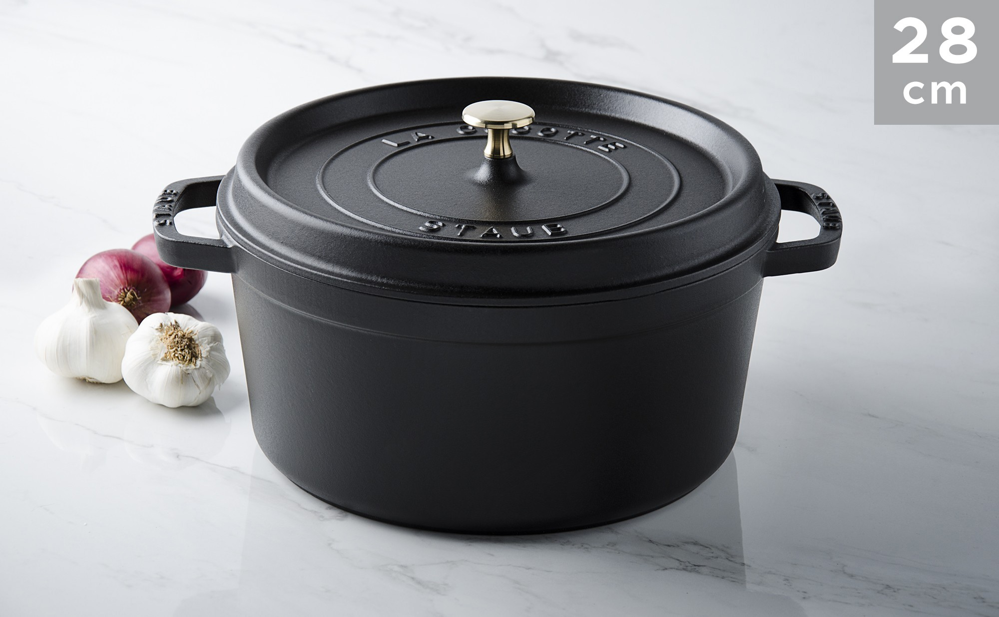 cocotte fonte induction staub