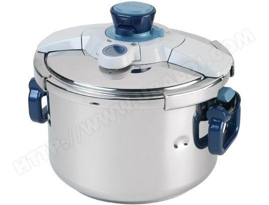 cocotte minute 6 litres