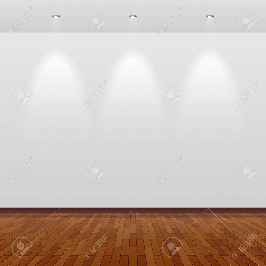 comment nettoyer mur blanc