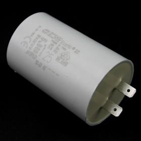 condensateur karcher