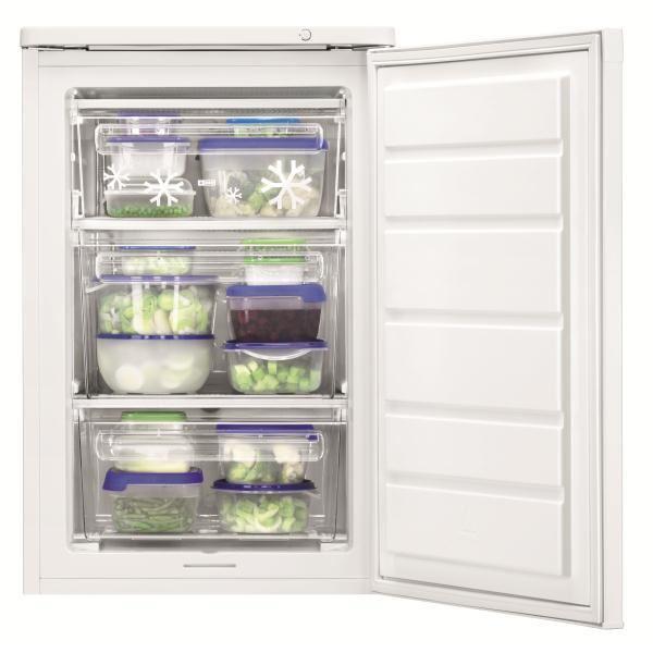 congelateur armoire 100l